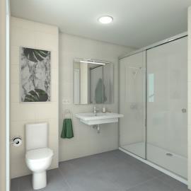 B12-Kiruna-HILLS-Bathroom