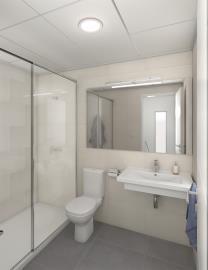 B13-Kiruna-HILLS-Bathroom