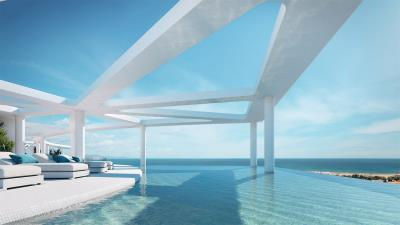 Avanza-Gran-Canet-Rooftop-pool-V2_HR