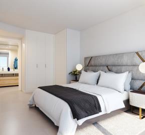 Gran-Canet-Bedroom-Cam2_HR