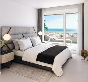 Gran-Canet-Bedroom-Cam1_HR