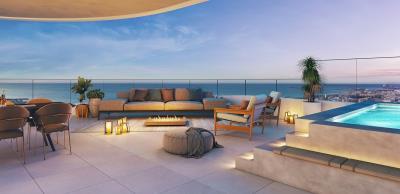 Gran-Canet-Premium-Terrace_HR