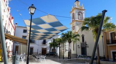 casa_pueblo_benimeli_denia_bm0600-36