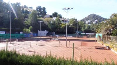 club_tenis_residencial_la_sella