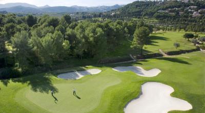 la_sella_golf_resort_denia