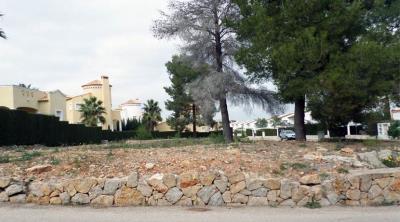 parcela_urbana_residencial_sella_denia_ls1446