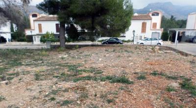 parcela_urbana_residencial_sella_denia_ls1446-2