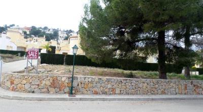 parcela_urbana_residencial_sella_denia_ls1446-5