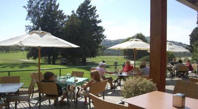 restaurante_la_sella_golf_resort_denia