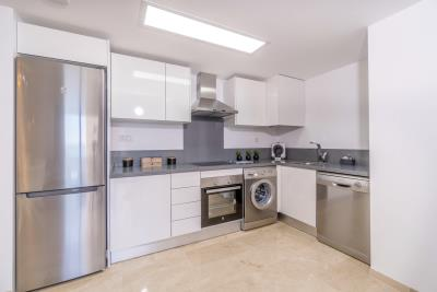 B3-2_Recoleta_Punta_Prima_kitchen_007Piloto