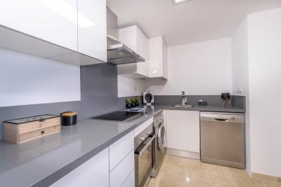 B3-3_Recoleta_Punta_Prima_kitchen_011Piloto