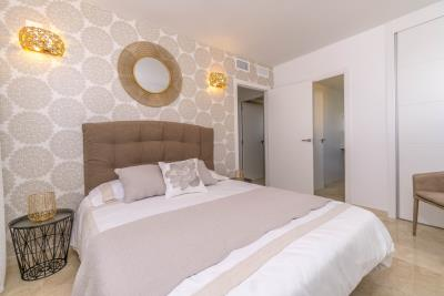 B4-1_La_Recoleta_Punta_Prima_bedroom_029Piloto
