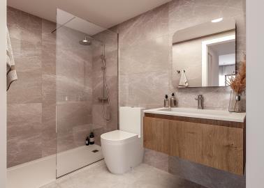 B8_Essential_Javea_bathroom_March-2021