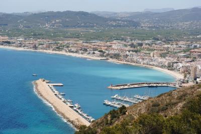 C3_Javea_views_puerto-deportivo