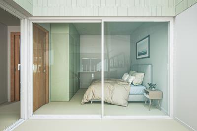 Bedroom--3-