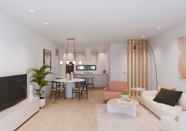 Apartment-Madreselva-2-bedrooms-pic1