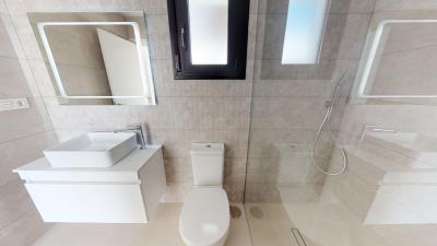 nebuR-Villa-03312019_113425