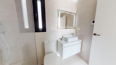 nebuR-Villa-03312019_113610