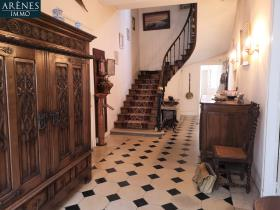 Image No.5-4 Bed Townhouse for sale