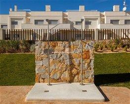 Image No.11-Appartement de 2 chambres à vendre à Vistabella Golf