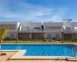 Image No.14-Appartement de 2 chambres à vendre à Vistabella Golf