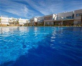 Image No.16-Appartement de 2 chambres à vendre à Vistabella Golf