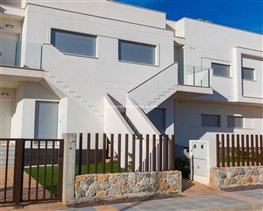 Image No.17-Appartement de 2 chambres à vendre à Vistabella Golf