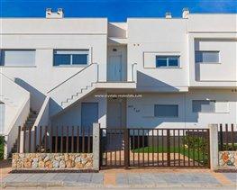Image No.18-Appartement de 2 chambres à vendre à Vistabella Golf