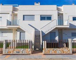 Image No.19-Appartement de 2 chambres à vendre à Vistabella Golf