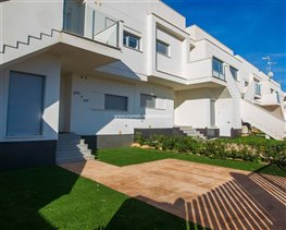 Image No.20-Appartement de 2 chambres à vendre à Vistabella Golf