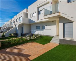 Image No.21-Appartement de 2 chambres à vendre à Vistabella Golf