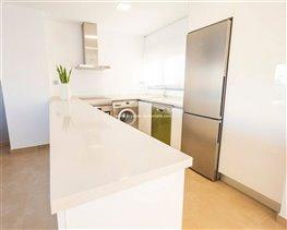 Image No.23-Appartement de 2 chambres à vendre à Vistabella Golf