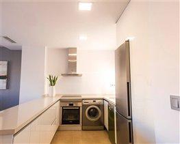 Image No.24-Appartement de 2 chambres à vendre à Vistabella Golf