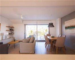 Image No.26-Appartement de 2 chambres à vendre à Vistabella Golf