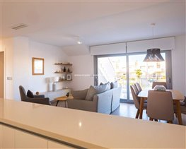 Image No.27-Appartement de 2 chambres à vendre à Vistabella Golf