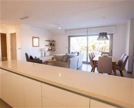 Image No.28-Appartement de 2 chambres à vendre à Vistabella Golf