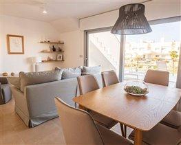 Image No.29-Appartement de 2 chambres à vendre à Vistabella Golf