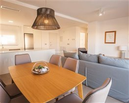 Image No.30-Appartement de 2 chambres à vendre à Vistabella Golf