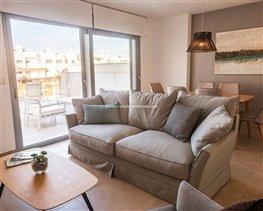 Image No.31-Appartement de 2 chambres à vendre à Vistabella Golf