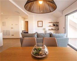 Image No.33-Appartement de 2 chambres à vendre à Vistabella Golf