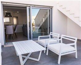 Image No.37-Appartement de 2 chambres à vendre à Vistabella Golf