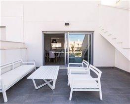 Image No.38-Appartement de 2 chambres à vendre à Vistabella Golf