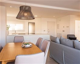 Image No.40-Appartement de 2 chambres à vendre à Vistabella Golf