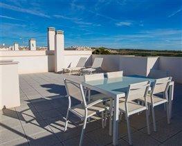 Image No.42-Appartement de 2 chambres à vendre à Vistabella Golf