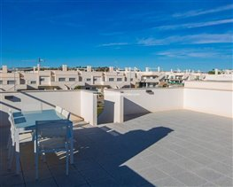 Image No.43-Appartement de 2 chambres à vendre à Vistabella Golf