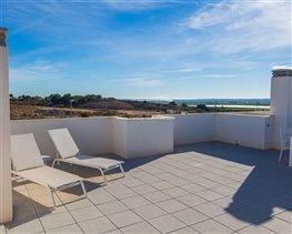 Image No.44-Appartement de 2 chambres à vendre à Vistabella Golf