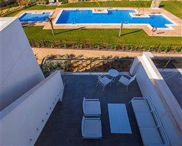 Image No.45-Appartement de 2 chambres à vendre à Vistabella Golf
