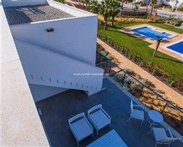 Image No.46-Appartement de 2 chambres à vendre à Vistabella Golf