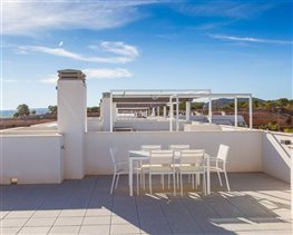 Image No.47-Appartement de 2 chambres à vendre à Vistabella Golf