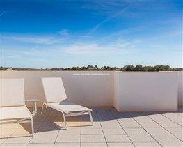 Image No.48-Appartement de 2 chambres à vendre à Vistabella Golf